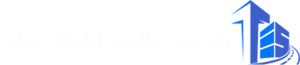 شرکت طلوع ابتکار سام